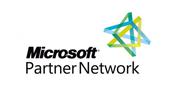 Primaxis Partner Microsoft