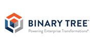Primaxis Partner Binary Tree