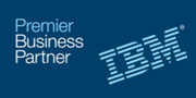 Primaxis Partner IBM