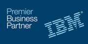 Primaxis Partner IBM